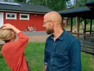 Staf Coppens doet reeks verrassende ontdekkingen in 'Camping Coppens'