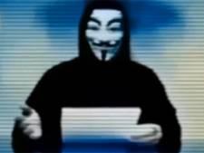 Anonymous affirme avoir identifié l'auteur des cyberattaques