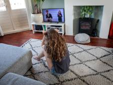 Consultatiebureaus schrappen controles; zorgen om welzijn van tieners