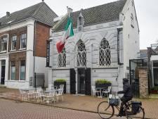 Bijval voor plan Lokaal Meierijstad: wie goed voor zijn bijzondere gebouw zorgt, moet Erfgoedpluim krijgen