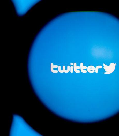 Twitter gaat ook haatzaaien op ras en etniciteit aanpakken