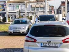 Zwartewaterland wil met nieuwe regels grip op huisvesting arbeidsmigranten krijgen