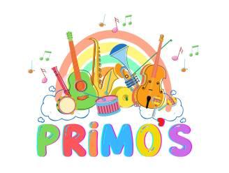 Vermaak na Arbeid stelt met Primo's eigen instaporkest voor