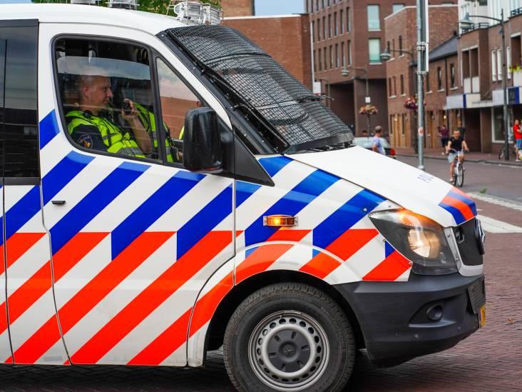 Veel overtredingen bij meerdere controles in Helmond: 17 auto's in beslag genomen