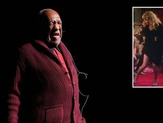Bill Cosby opnieuw beschuldigd van misbruik