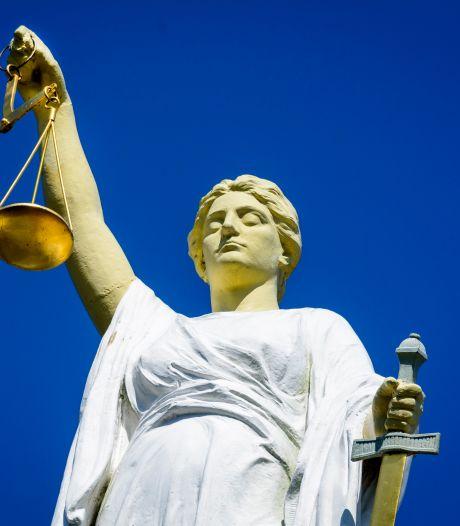 24-jarige Veenendaler krijgt werkstraf, maar wordt vrijgesproken van zwaar mishandelen schoonmoeder