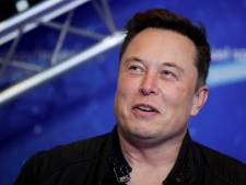 Tesla acceptera de nouveau les bitcoins quand ils seront moins polluants