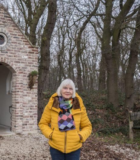 Ton uit Boxmeer loopt nog als een kievit: 'Ik voel me eerder 36 dan 81'
