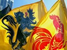 Transferts Nord-Sud: la Wallonie a reçu plus de 7 milliards de la Flandre et Bruxelles