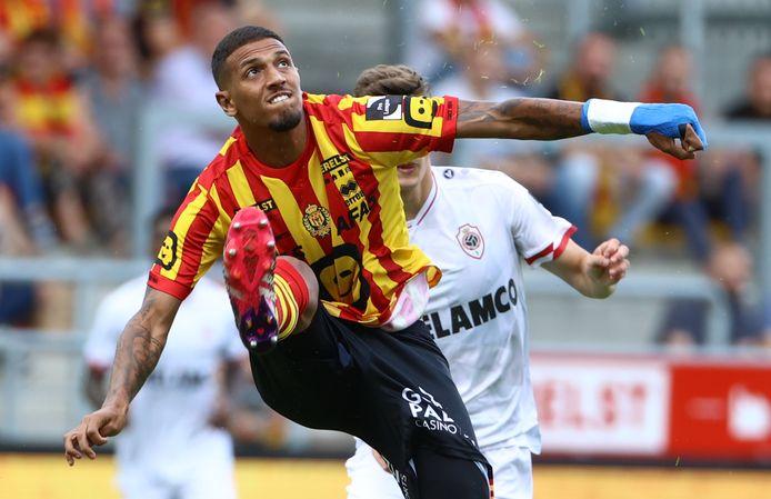Vinicius Souza
