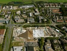 Het nieuwe Silicon Valley van de regio doemt op in Leusden