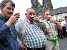 Beste bier van Tilburg? Dit zijn de kanshebbers