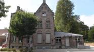 Opnieuw jeugd gezocht voor opstart jeugdhuis Jerooms