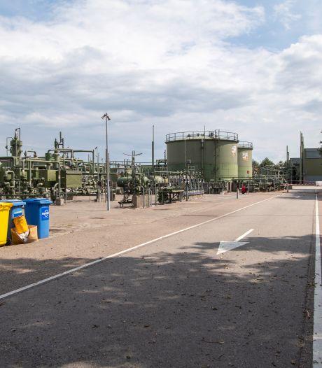 Sanering gaswinstation De Krim en ontmanteling boorlocatie Wanneperveen roept nog veel vragen op