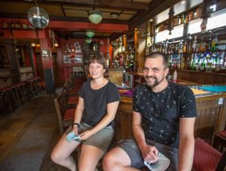"""Iconische Irish pub Murphy's sluit na 23 jaar: """"Zelfs vaste klanten weten sluitingsdatum niet"""""""