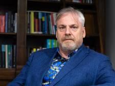 Advocaat Schouten: 'Je krijgt het gevoel dat iedereen gepakt kan worden. Dit is gewoon terreur'