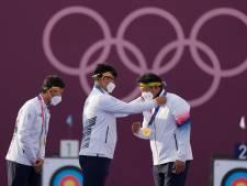 Les médaillés bénéficieront désormais d'un petit avantage supplémentaire