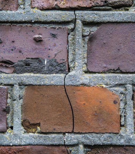 IMG komt met aanpassing afhandeling aardbevingsschade Groningen