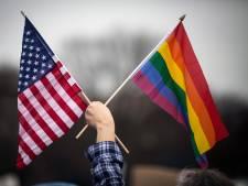 Nouvelle attaque de l'administration Trump contre les transgenres