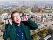 Chagrijn over de gemeente Gorinchem is op een dieptepunt