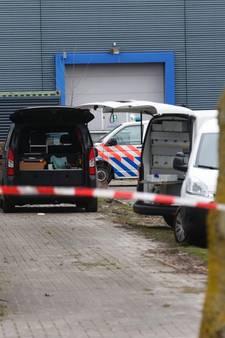 Man in auto in Son en Breugel stierf natuurlijke dood