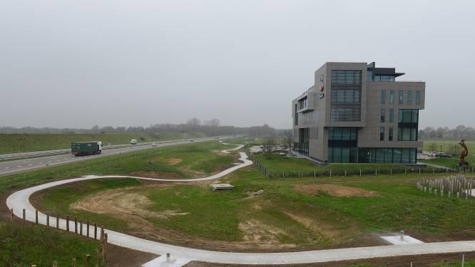 Hightech ondernemer uit Overloon koopt Rabopand langs A77 in Beugen