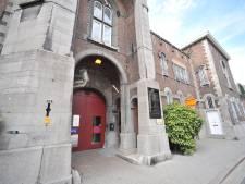 Vleugel van Antwerpse gevangenis in lockdown na uitbraak