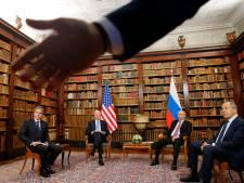 La Russie coupe les ponts avec l'Otan