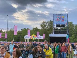 """Leuven Air maakt voorlopige balans op: """"Dit voelt opnieuw als een echt festival"""""""