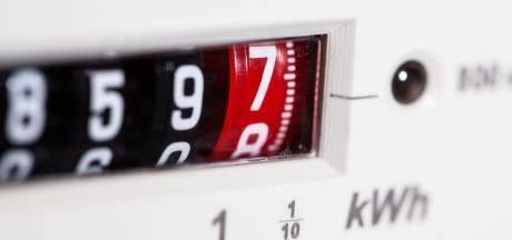 À quoi consacrons-nous le plus d'énergie dans notre habitation?