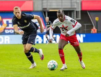 """Antwerp pakt nu 13 op 15 en sluipt dichter bij Club en Standard: """"We denken nog niet aan de derby"""""""