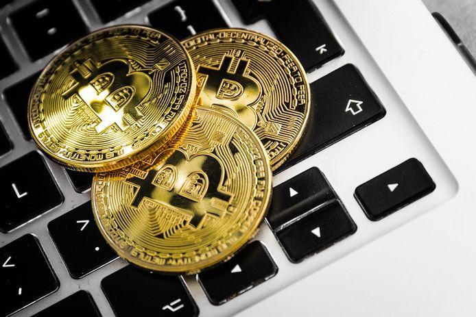 Veel mensen zien de digitale munt als investering, terwijl economen waarschuwen voor een bubbel
