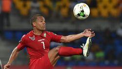 Marokko voorbij Togo in Africa Cup ondanks vroeg doelpunt van Dossevi