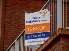 Lagere prijzen en minder doorstroming op Haagse woningmarkt door coronacrisis