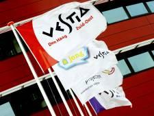 Vestia wil twee woonbedrijven verkopen