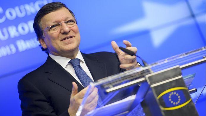 Un bras de fer a été engagé entre les Etats membres et le Parlement européen sur le budget de l'UE pour la période 2014-2020.