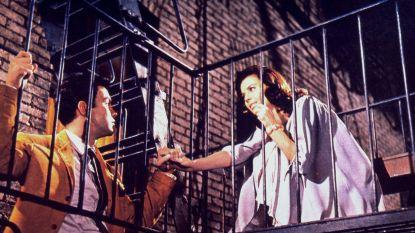 Hoofdrolspelers voor Spielbergs 'West Side Story' bevestigd