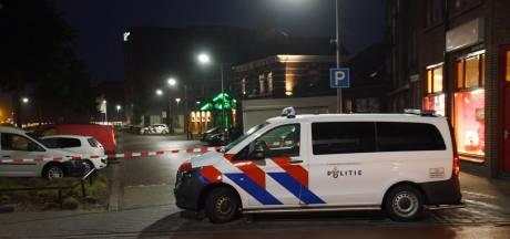 Varssevelder (19) stak Winterswijker bij ruzie over slaan van ex-vriendin