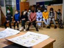 Leraar basisschool VS biedt 200 dollar voor seks met 2-jarige
