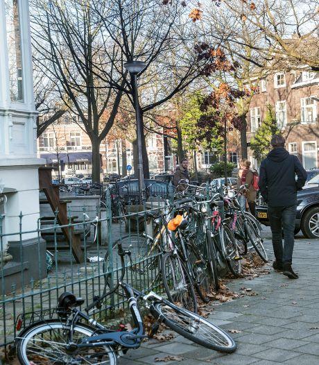 Nijmegen wil meer geld voor aanpak illegale studentenhuizen