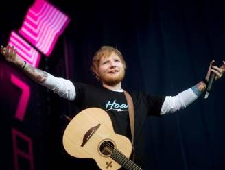 """Nieuwe album Ed Sheeran wordt """"verrassend en vertrouwd"""""""