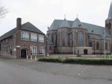 'Afspraken nodig om sloop kerken te voorkomen'
