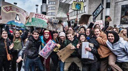 """Klimaatexperts willen het opnieuw over inhoud hebben: """"Geen tijd meer voor achterhoedegevechten"""""""