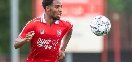 FC Twente blijft knap overeind bij bezoek aan Arminia Bielefeld