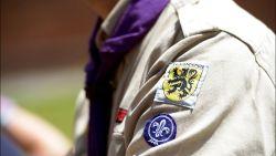 Vlaamse scoutsgroep uit Han-sur-Lesse gezet wegens geluidsoverlast