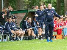 FC Twente wil vervanger voor Lukoki en heeft haast met 'een nummer 10'