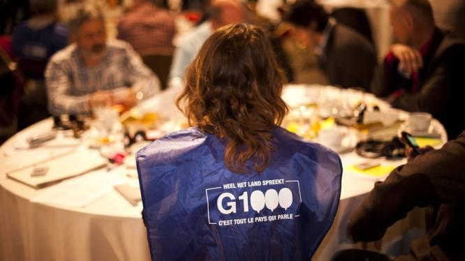 Internationale waarnemers vol lof over G1000