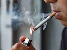 Stoppen met roken: 'Zodra je stopt begint meteen de verbetering'