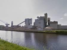 Hardenberg stemt in met nieuwe 21 meter hoge silo langs kanaal Almelo-De Haandrik