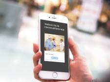 Máxima Medisch Centrum lanceert app voor hartrevalidatie